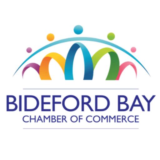 Bideford Bay Chamber of Commerce